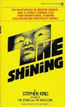 The Shining (Signet Book) - Stephen King