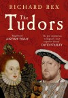 The Tudors - Richard Rex