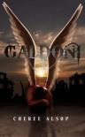 Galdoni - Cheree Alsop