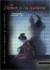 The Demon in the Teahouse (The Samurai Mysteries) - Dorothy Hoobler;Thomas Hoobler