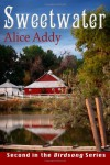 Sweetwater: Emily's Story - Alice Addy