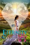 Eternity (Crossroads Saga) - Mary Ting