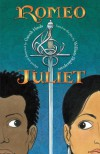 Romeo and Juliet - Gareth Hinds