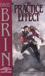 The Practice Effect - David Brin