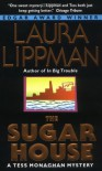 The Sugar House - Laura Lippman