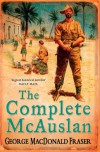 The Complete McAuslan - George MacDonald Fraser