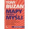 Mapy twoich myśli - Tony Buzan