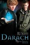 Darach - R.J. Scott