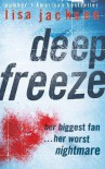Deep Freeze - Lisa Jackson