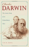 Charles Darwin: The Concise Story of an Extraordinary Man - Tim M. Berra