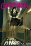 Home, Sweet Haunt (You're Invited to a Creepover # 15) - P.J. Night