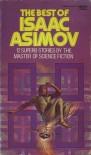 The Best of Isaac Asimov - Isaac Asimov