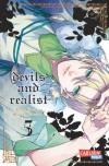 Devils and Realist 05 - Madoka Takadono Utako Yukihiro