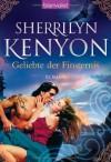 Geliebte Der Finsternis (Dark-Hunter, #5) - Sherrilyn Kenyon, Eva Malsch