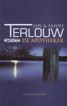 De apotheker - Sanne Terlouw, Jan Terlouw