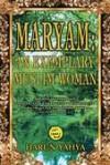 Maryam: An Exemplary Muslim Woman - Harun Yahya