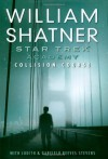 The Academy: Collision Course (Star Trek) - William Shatner
