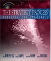 The Strategy Process: Concepts, Context, Cases (4th Edition) - 'Henry Mintzberg',  'Joseph B. Lampel',  'James Brian Quinn',  'Sumantra Ghoshal'