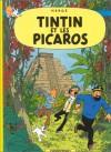Tintin et les Picaros (Tintin, #23) - Hergé