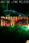Runner - Anitra Lynn McLeod