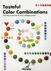 Tasteful Color Combinations - Naomi Kuno