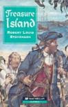 Treasure Island (Heinemann Guided Readers: Elementary Level) - Robert Louis Stevenson, Stephen Colbourn