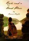 Rock and A Hard Place - Bonnie Blythe
