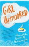 Girl Unmoored - Jennifer Gooch Hummer