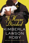 A House Divided - Kimberla Lawson Roby