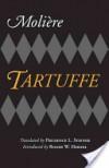 Tartuffe - Molière, Prudence L. Steiner, Roger W. Herzel