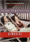 Dimanche and Other Stories - Irene Nemirovsky
