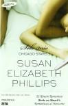 Sólo mío  - Susan Elizabeth Phillips