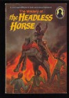 The Mystery of the Headless Horse (The Three Investigators No. 26) - Alfred Hitchcock
