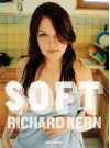 Soft - Richard Kern