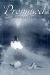 Promised - Michelle Turner