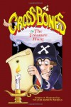 Captain Crossbones in The Treasure Hunt - Victor amon Mojica
