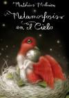 Métamorphose en bord de ciel - Mathias Malzieu