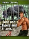Lions and Tigers and Snares - Vincent Diamond