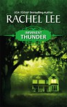 Imminent Thunder - Rachel Lee
