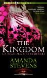 The Kingdom - La Signora dei Cimiteri - Amanda Stevens