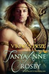 Viking's Prize - Tanya Anne Crosby