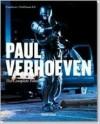 Paul Verhoeven - Douglas Keesey, Paul Duncan