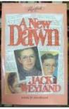 A New Dawn - Jack Weyland
