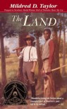 The Land - Mildred D. Taylor