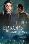 Errors and Omissions - Lee James