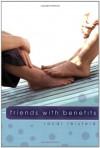 Friends With Benefits - Randi Reisfeld