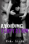 Avoiding Temptation  - K.A. Linde