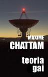 Teoria Gai - Maxime Chattam