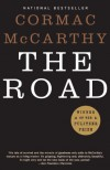 The Road - Cormac McCarthy