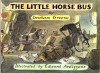The little horse bus - Graham Greene